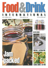 Food&Drink_Int_Sept-2013-1