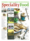 Speciality_Food_Sept-2013-1