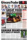 The_Grocery_Trader_Nov-2013