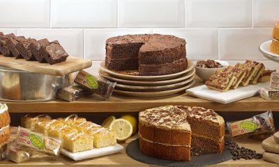 HMCC GF Cake Range 2017 With Bars 5 - crop