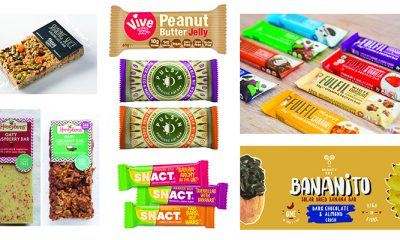 Healthy Bars at lunch - featuredimage