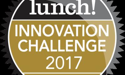 Innovation_challenge_2017