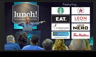 lunch_speakers_image