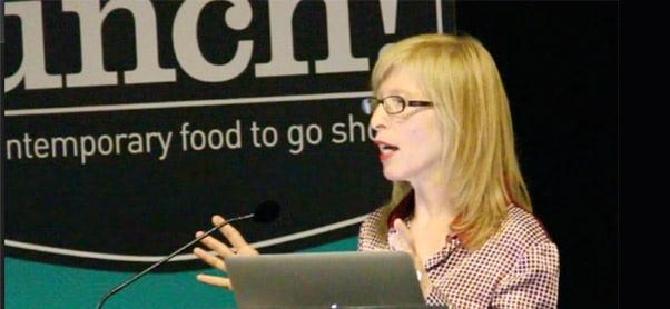 Beth Taubner, Mercurylab