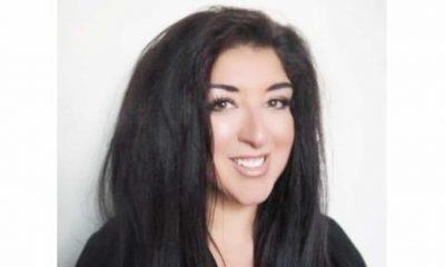 Shereen Ritchie, LEON