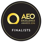 AEO-finalist-square