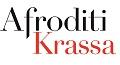 Afroditi logo FFINAL