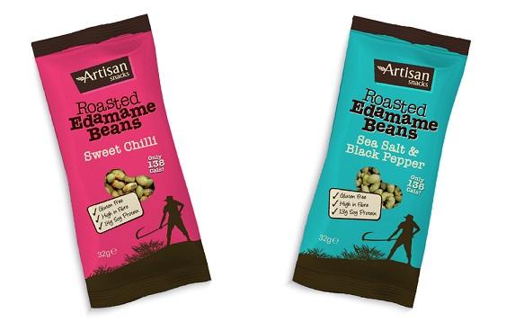 artisan-snacks-edamame-beans-range