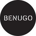 BENUGO_120