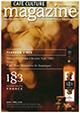 Cafe-Culture-Magazine---November-2014-1
