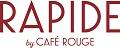Cafe Rouge_120