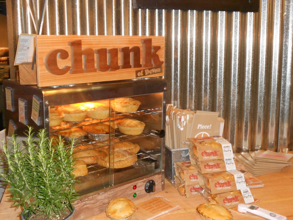 Chunk Ultimate British Bake Off_sml