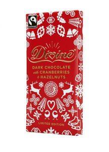 divine-chocolate-divine-dark-chocolate-with-cranberry-hazelnut-angled
