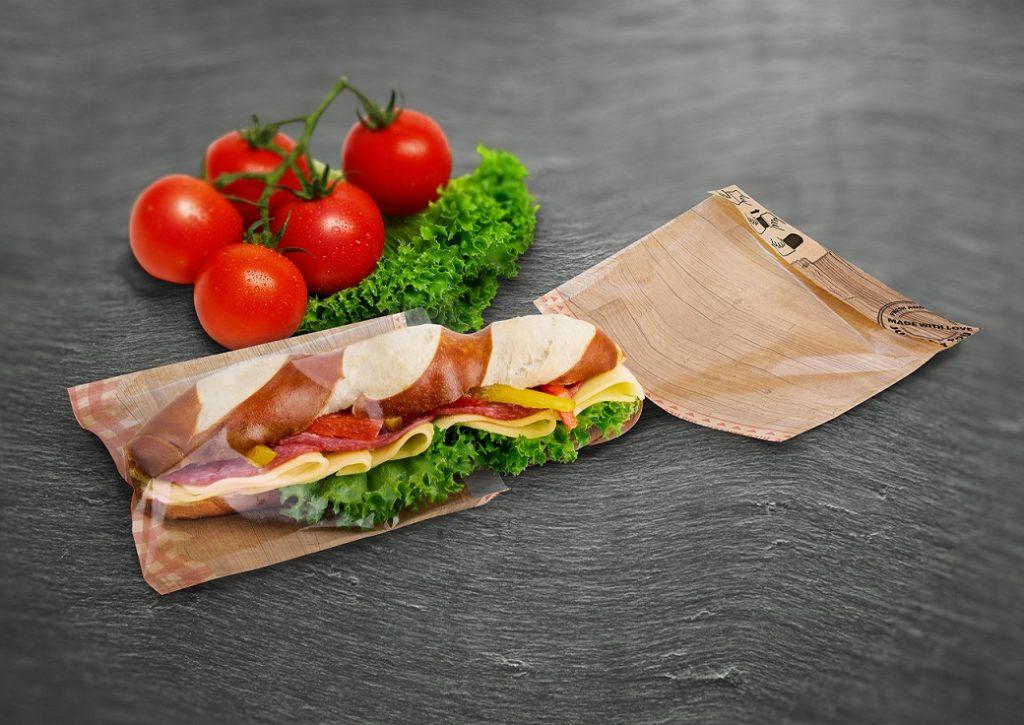 ELLER foodPackaging_sml