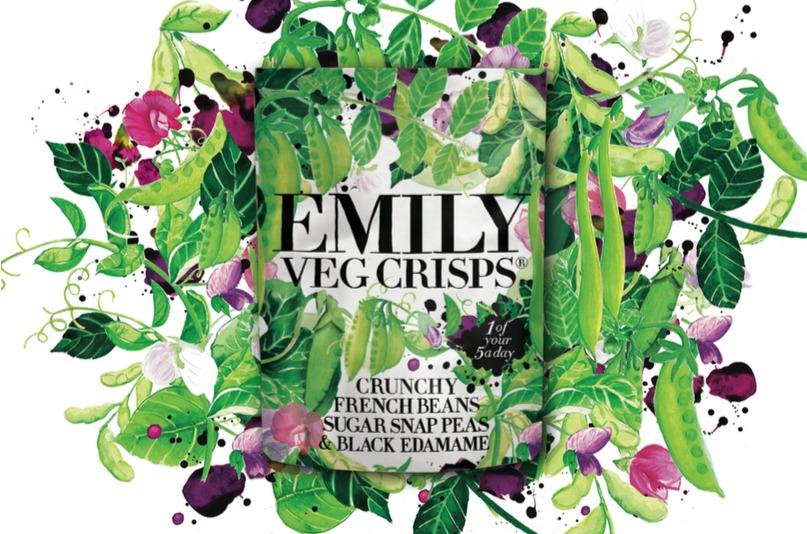 emily-veg-crisps-spring-greens-veg-crisps-mixed-root-veg-crisps