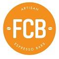 FCB_120