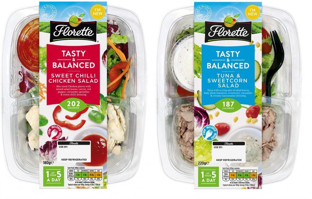 florette-uk-ireland-limited-tasty-balanced-salads