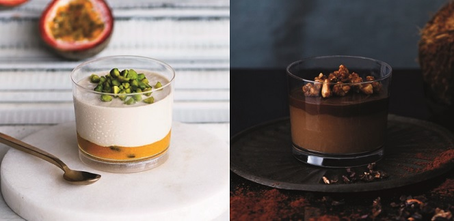 freaks-of-nature-chilled-desserts