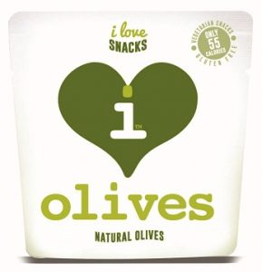 i-love-snacks-olives