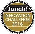 Innovation_challenge16-2