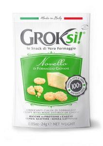italia-formaggi-groksi-24g-novello-front