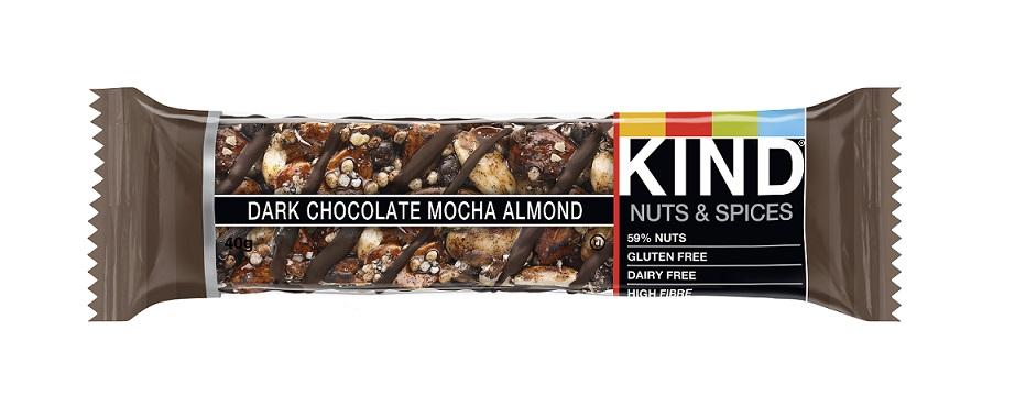 kind-snacks-new-darkchocomochaalmonduk_large