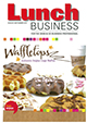 Lunch-Business---August-2014-1