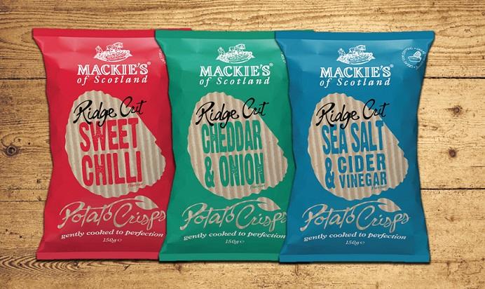 mackies-crisps-npd-ridge