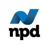 NPD_Logo_RGB_Positive_72_sm