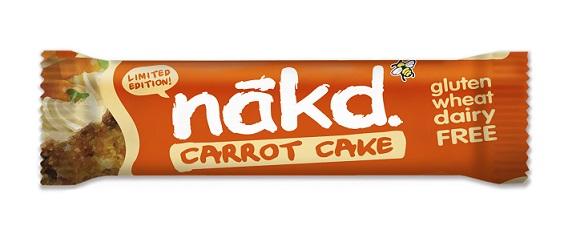 nakd-carrot-cake-35g-bar