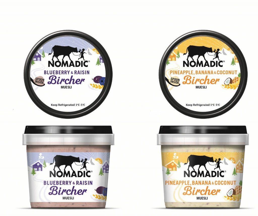 nomadic-bircher-muesli-pots