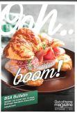 ooh-magazine-cover-sep