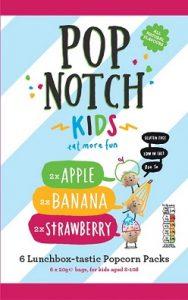 pop-notch-kids-graphics