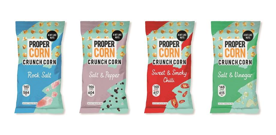 propercorn-crunch-corn-range
