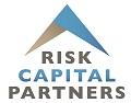 Risk Capital Logo_120