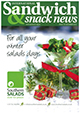 Sandwich-&-Snack-News---December-2014-1