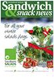 Sandwich-&-Snack-News---December-2014-1