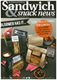 Sandwich-&-Snack-News---September-2014-1