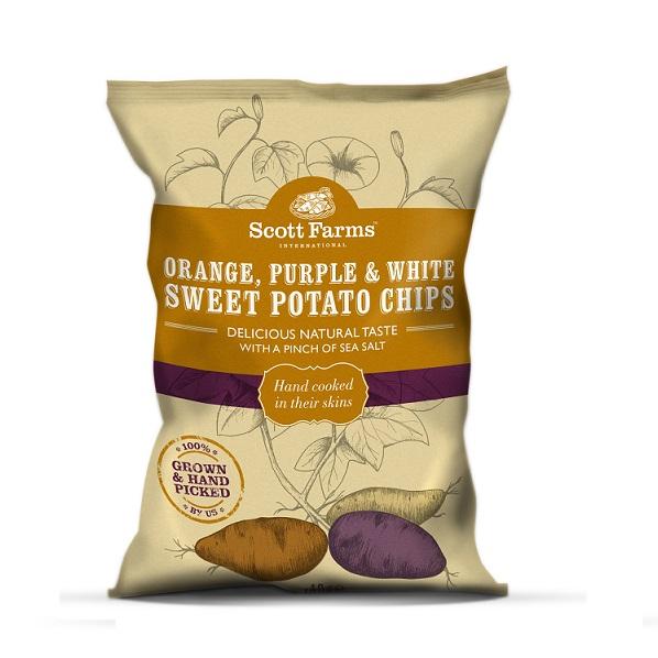 Scott Farms Chip Company_edit