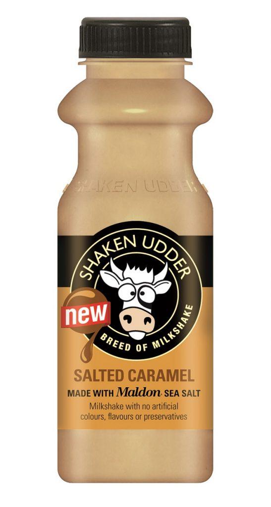 Shaken Udder Milkshakes_sml