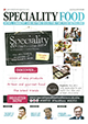 Speciality-Food-press-clipping--lunch!-1