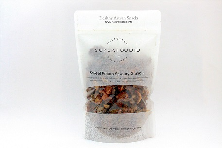 superfoodio_sweet_potato_granola-pouch-image