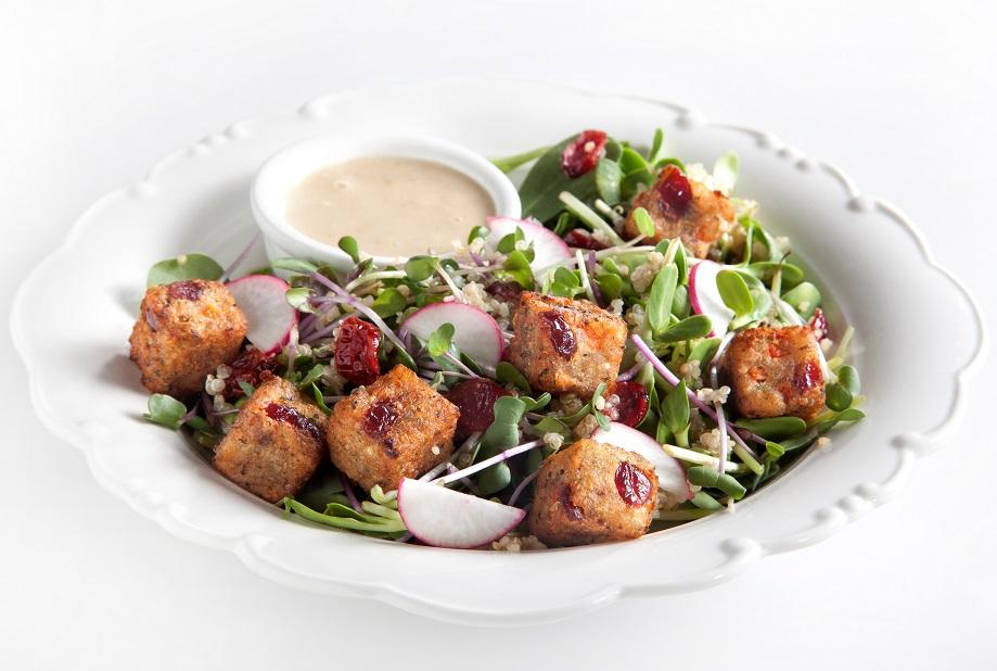 taim-taim-hamim-vetaim-quinoa-cranberry-croutons