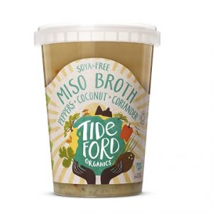 tide-ford-organics-miso-broth