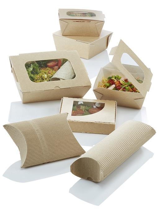 TriStar Packaging Taste Range - Group Shot 1 - sml