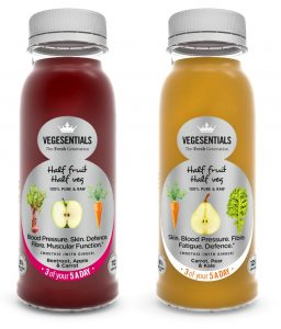 Vegesentials new Raw Smoothies_sml