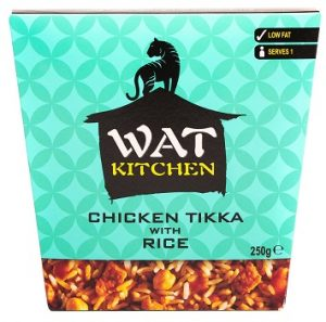 wat-kitchen-chicken-tikka