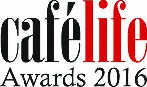 Café Lite Awards