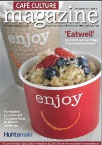 cafeculturemagazinefrontcover