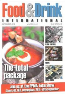 food-drink-international-front-cover